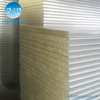 Rockwool Sandwich Panels For Wall