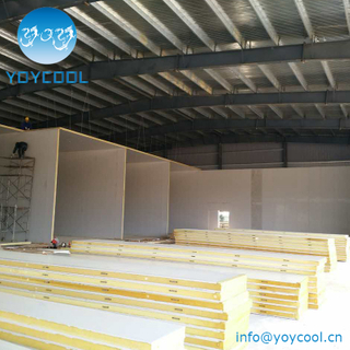 Cold Room Cold Storage Room Cold Room Price