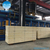 Cold Storage Sandwich Panel