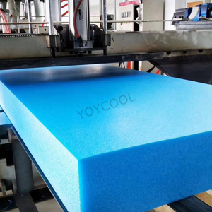 XPS Panels From YOYCOOL