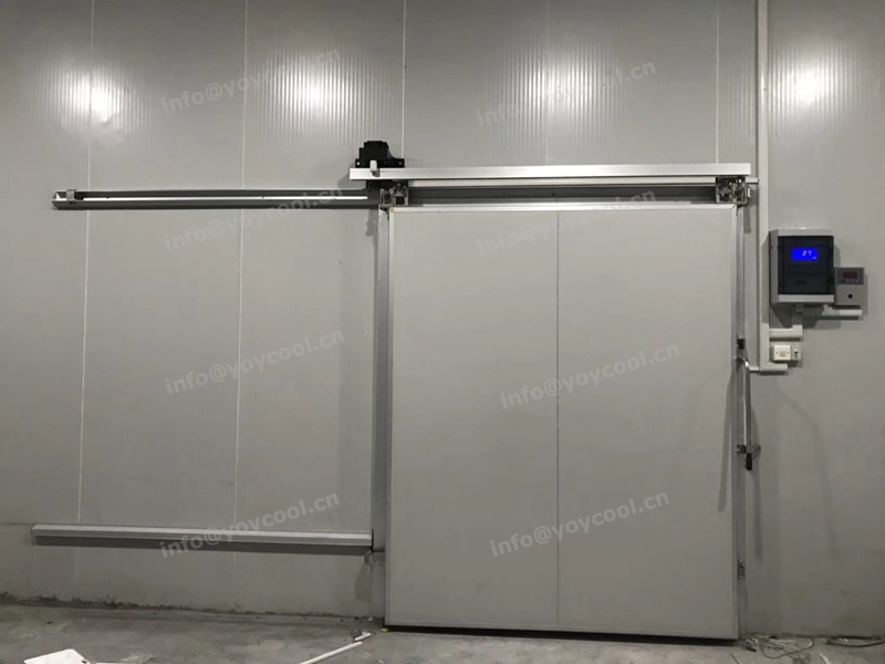 www.yoycool.cn- USA cold room 1
